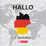 OnePlus One kommt nach Deutschland und Österreich (inkl. Vergleich mit Galaxy S5)