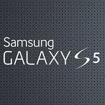 #ExpectMore: Neue Samsung-Werbeclips zeigen humorvoll die Vorteile des Galaxy S5