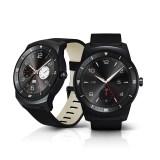LG G Watch R2 kommt nächstes Jahr zum MWC mit LTE (Gerücht)