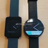 Motorola-Moto-360-dal-vivo-2