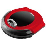 Staubsauger-Roboter mit Überwachungskamera und Steuerung per Smartphone