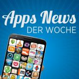 Das sind die neuesten Apps im Play Store am 03.März 2015
