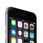Patentantrag: Apple entwickelt neues Material, um unterbrechungsfreie iPhone-Gehäuse zu ermöglichen