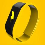 Elektroschocks: Indiegogo-Projekt Pavlok soll schlechte Gewohnheiten abtrainieren