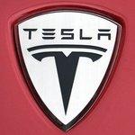 Elon Musk: Selbstfahrende Teslas innerhalb der nächsten zwei Jahre