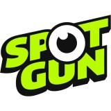 Spotgun macht die öden Werbepausen zum spannenden Live-Event