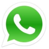 Kündigung über WhatsApp: Laut OGH nicht zulässig