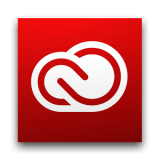 Adobe Creative Cloud (preview)