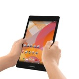 Aldi Süd und Hofer bringen ab heute ein leistungsstarkes Octacore-Tablet für nur 179 Euro