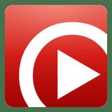 Save.tv (Empfehlung)