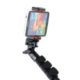 Unfallgefahr: Erste Museen verbieten den Selfie-Stick