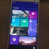 Erstes Android-Phone mit Windows-10-ROM gesichtet