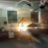 Augmented Reality: So wird die erweiterte Realität in Zukunft aussehen (Video)