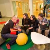 GMeet: Google arbeitet angeblich an einem Tool für Telekonferenzen