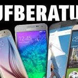 Smartphone Kaufempfehlung: Diese Android-Smartphones sind ihr Geld wert