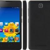 Lenovo bringt ein extrem günstiges Android-Smartphone für nur 75 Euro auf den Markt