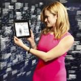 IBM Watson Health: Gesundheitsplattform mit künstlicher Intelligenz