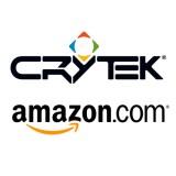 Amazon geht eine Partnerschaft mit Crytek ein: Das ist die Zukunft von Filmproduktionen