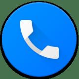Facebook Hello: Facebook bringt eine Telefon-App (APK Download)
