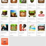 Play Store: ESET entlarvt 33 Apps im Google Play Store als Scareware