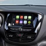Opel unterstützt ab Herbst 2015 Android Auto und CarPlay