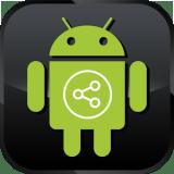 Apps sichern und als APK-Dateien verpacken