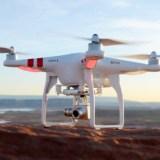 DJI Phantom 2 Vision Plus: Die ultimative Drohne