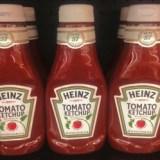 Heinz macht QR-Codes auf Ketchup-Flaschen endlich geil mit Link zu Porno-Seite