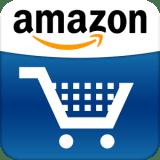 Tipp: Amazon-App-Shop  installieren