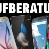 Smartphone Kaufempfehlung: Diese Smartphones kannst du dir holen