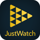 JustWatch-Filme &Serien