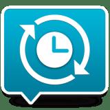Tipp: SMS-Nachrichten sichern