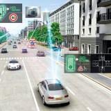Playmobil: So sieht die Lage der intelligenten Autos bei BMW, Audi, Ford, Volvo und Co. aus