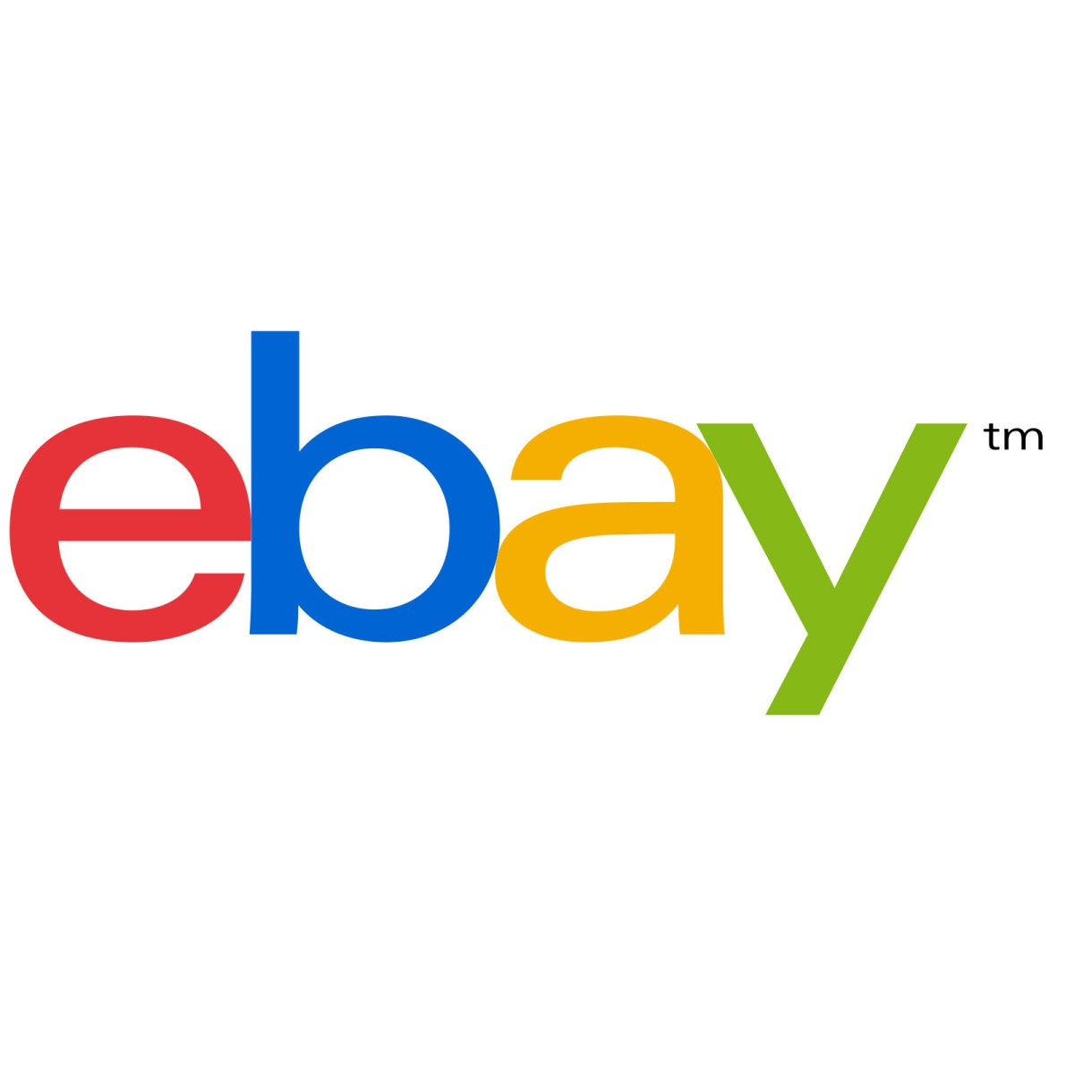 ebay b ware center g nstige elektronik mit gew hrleistung androidmag. Black Bedroom Furniture Sets. Home Design Ideas
