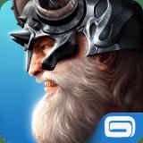 Siege Rivals