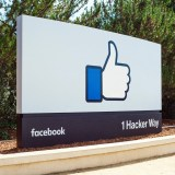 """Facebook """"Reactions"""": Die Alternative zum """"Gefällt mir""""-Button ist offiziell"""