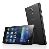 Smartphone-Riesen streichen 15.000 Stellen wegen billiger Android-Geräte