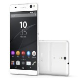 Neue Sony-Smartphones Xperia C5 Ultra und Xperia M5 offiziell vorgestellt