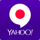 App-Review: Yahoo Livetext