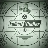 Fallout Shelter für Android ist endlich da – wird es auch hier ein Hit?
