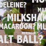 Musikvideo von Google als Einstimmung auf Android M