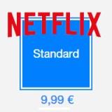 Netflix erhöht Abo-Preis