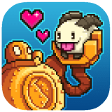 App-Review: Blitzcrank's Poro Roundup