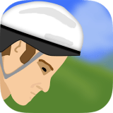 App-Review: Flippy Wheels