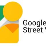 Jetzt fahren wieder die Street View-Autos durch Deutschland