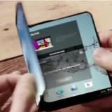 Samsung: Smartphones mit faltbaren Displays kommen bereits 2016 [Gerücht]