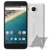 Nexus 5X und Nexus 6P: Diese Smartphones hat Google heute auf der Keynote gezeigt