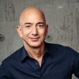 Amazon verklagt 1.000 Nutzer wegen gefälschter Produktbewertungen