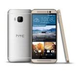 HTC weigert sich, beim monatlichen Update-Programm mitzumachen, weil es unrealistisch ist