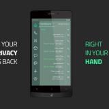GranitePhone: Archos bringt ein Hochsicherheits-Smartphone für 850 Dollar